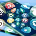 I 7 luoghi comuni da sfatare sul social media marketing