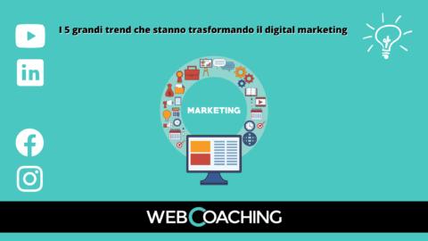 5 trends digital marketing