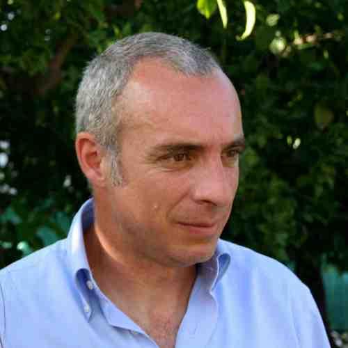 Maurizio Aprea